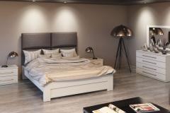 חדרי שינה 1