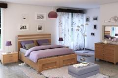 חדרי שינה 10