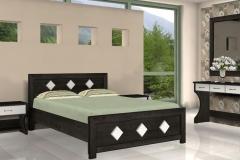 חדרי שינה 11