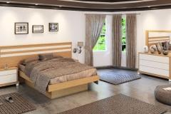 חדרי שינה 2