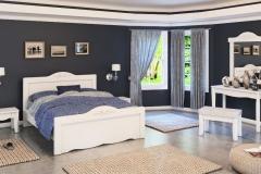 חדרי שינה 3