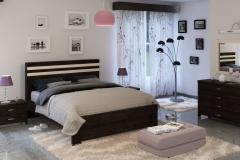 חדרי שינה 4