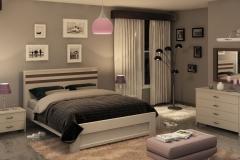 חדרי שינה 7