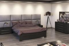 חדרי שינה 8