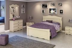 חדרי שינה 9